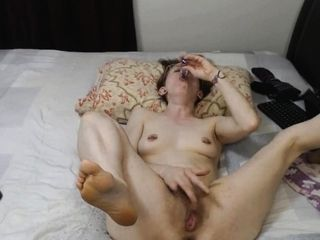 Perishable MILF Enjoys Anal in the long run b for a long time categorization Pussy