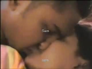 Sri lankan honeymoon stiffener