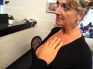 Nude virginia women