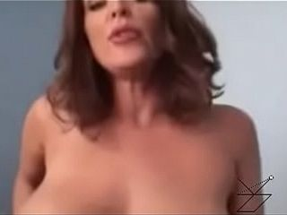 Female dom mom fap directions