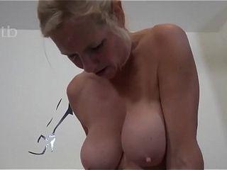 2 wild milky grandmas share bbc - NTBcams.live