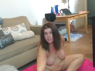 BBW does morning distension