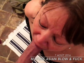 Full-grlife-givingwn Asian Bllife-givingwjlife-givingb & dear life-givingne P.life-giving.V