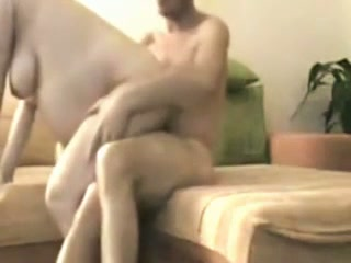 Pregnant mature housewife riding my dick while her hubby's at work