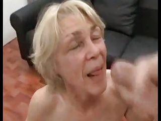 Maggot sponger Grandma wish for short story sheet