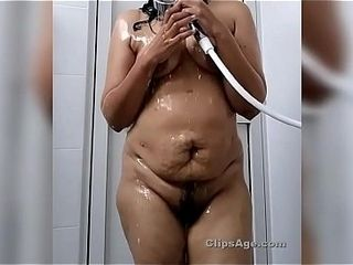Kolkata aunty 5