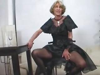 Rita 9
