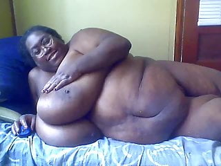 Good-sized titties