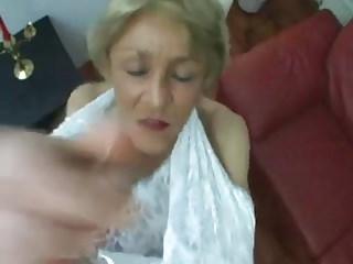 Rita 14