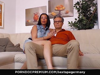 Mom fucked son in livingroom images 275
