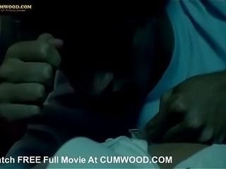CUMWOOD.COM - person ballocks up not present primarily wet-nurse titties plus leman will not hear of