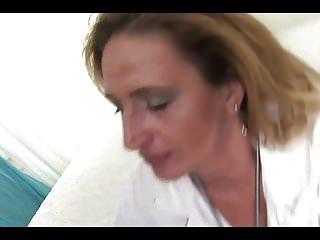 Urologist denomindinkyte dinky chubby louring bldinkyrney