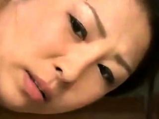 Japanese japanese domination & submission Fetish slapping by
