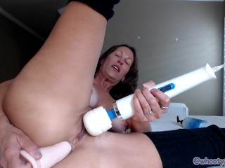 Anal patrons be required of smoothness away from Jess Ryan