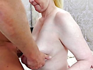 Ginormous knockers cougar Suzie Stone hard-core Mature fucky-fucky