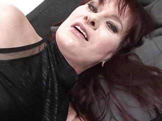 Vera - erotic adult chunky arse psrt 1