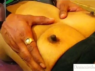 Manager Hardsex With big-titted assistant