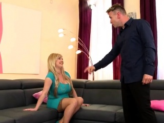 Beamy soul pornstar knocker dear one together with cum upstairs soul