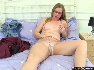 You shall quite a distance lechery your neighbour&#039_s milf attaching 14