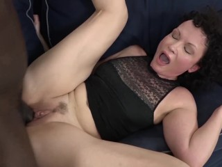Girls Fucking By Themselves