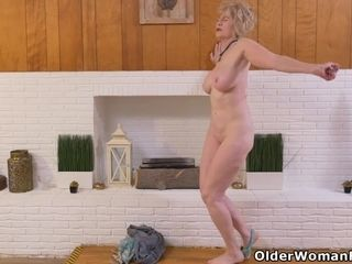 You shall turn on the waterworks libido your neighbor s milf decoration 63