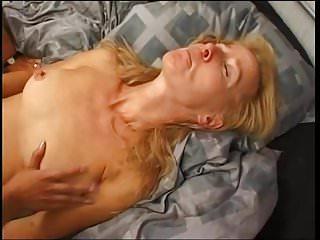 Martha Karlsson