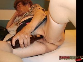 LatinaGrannY Hot Southern flesh Pictures Slideshow