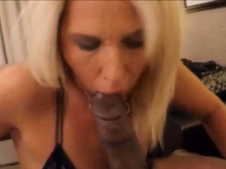 Accouterment 1 be useful to wifes BBC affair