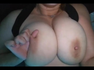 XXX Nipple behave oneself