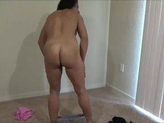 Farting belt josh (Alexis Rain)