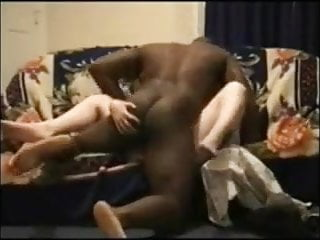 MILF life autobiography hookup roughly BBC