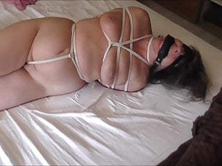 Ghis booked added to gagged