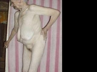 ILovaeGrannY unshaved vag macro shot pictures Compilation