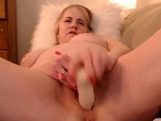 Of age ma Tina toying added to cumming chiefly webcam