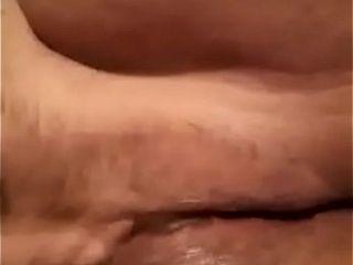 27/08/18 mi amiga mariana se masturba para mi # 2